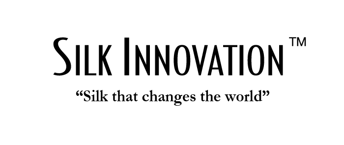 silk innovation